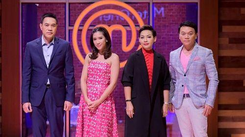"""Best Of Masterchef Celebrity Thailand 1 À¸ª À¸"""" 64 À¸•à¸à¸™à¸ž À¹€à¸¨à¸©"""